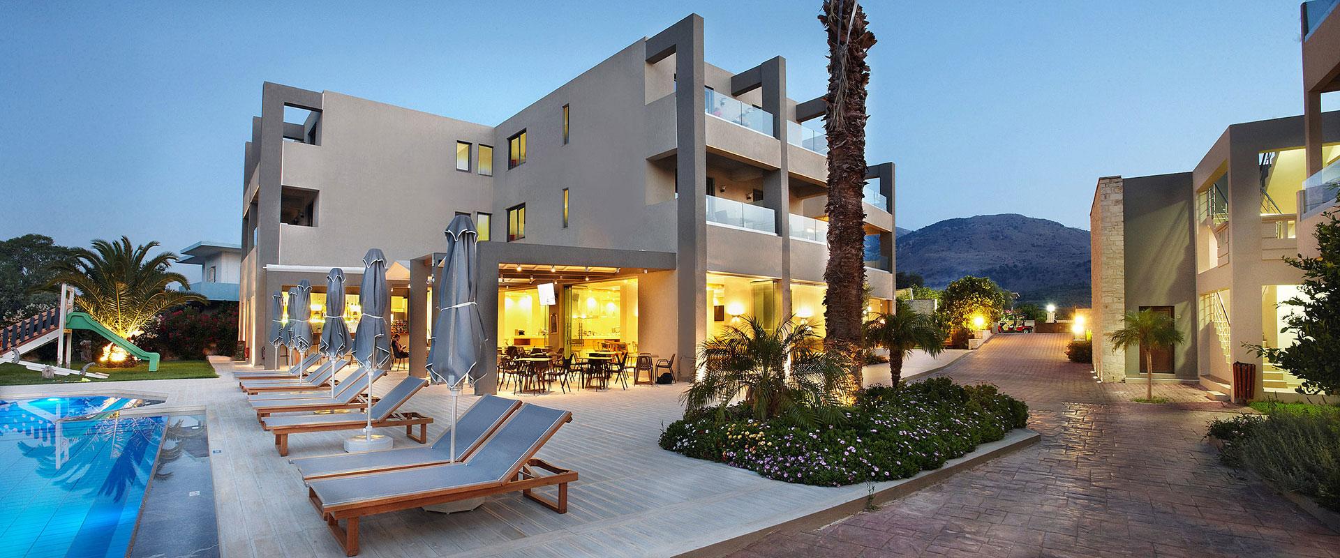 Недвижимость крита продажа недорогих домов в черногории