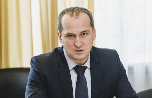 Alex pavlenko forex global investment performance standards verification definition
