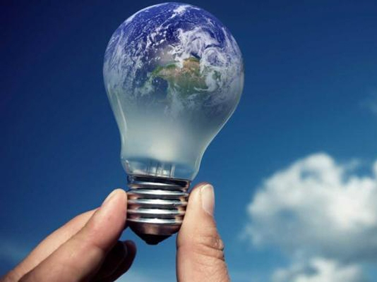 EU to allocate EUR 50mln to energy efficiency fund in Ukraine