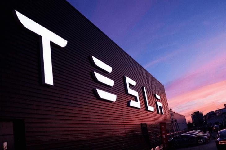 Tesla планирует привлечь $2 млрд. за счет выпуска новых акций