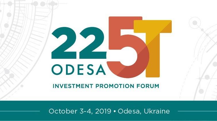 """Результат пошуку зображень за запитом """"IV Investment Promotion Forum Odesa 225T"""""""