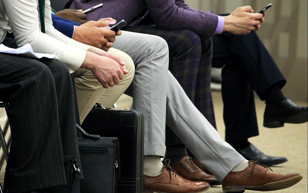 киев взять кредит без справки о доходах стоимость договор займа между физическими лицами