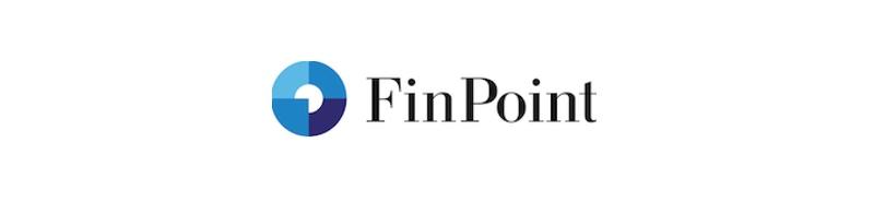 Finpoint - инвестбанк