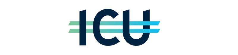 ICU - инвестбанк