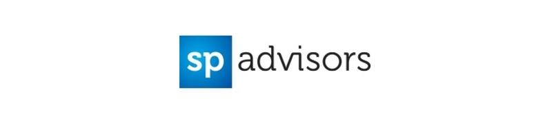SP Advisors - инвестбанк