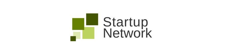 Startup.Network - стартапы