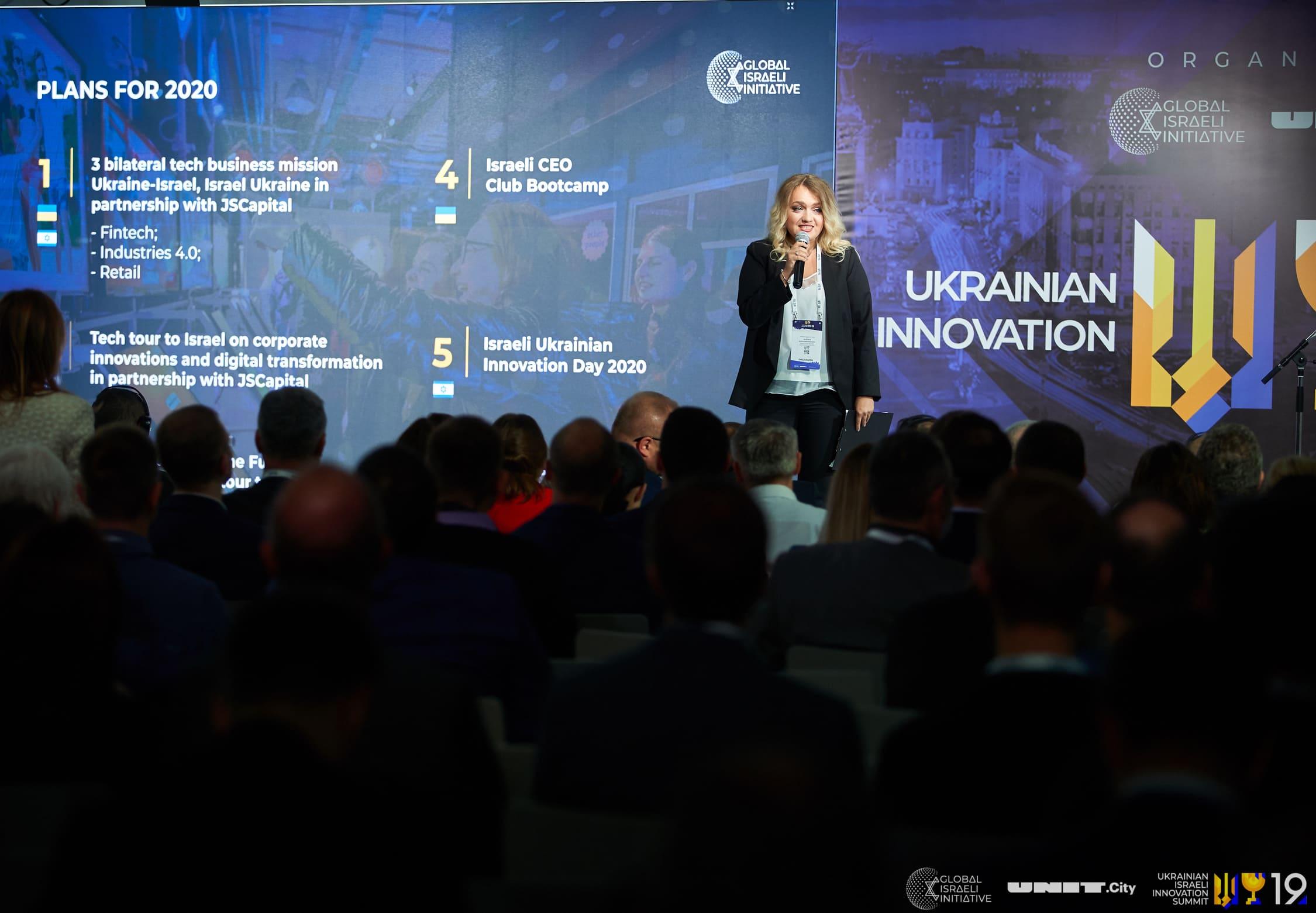 2019.10.30_AR_04987_Alena Novgorodskaya