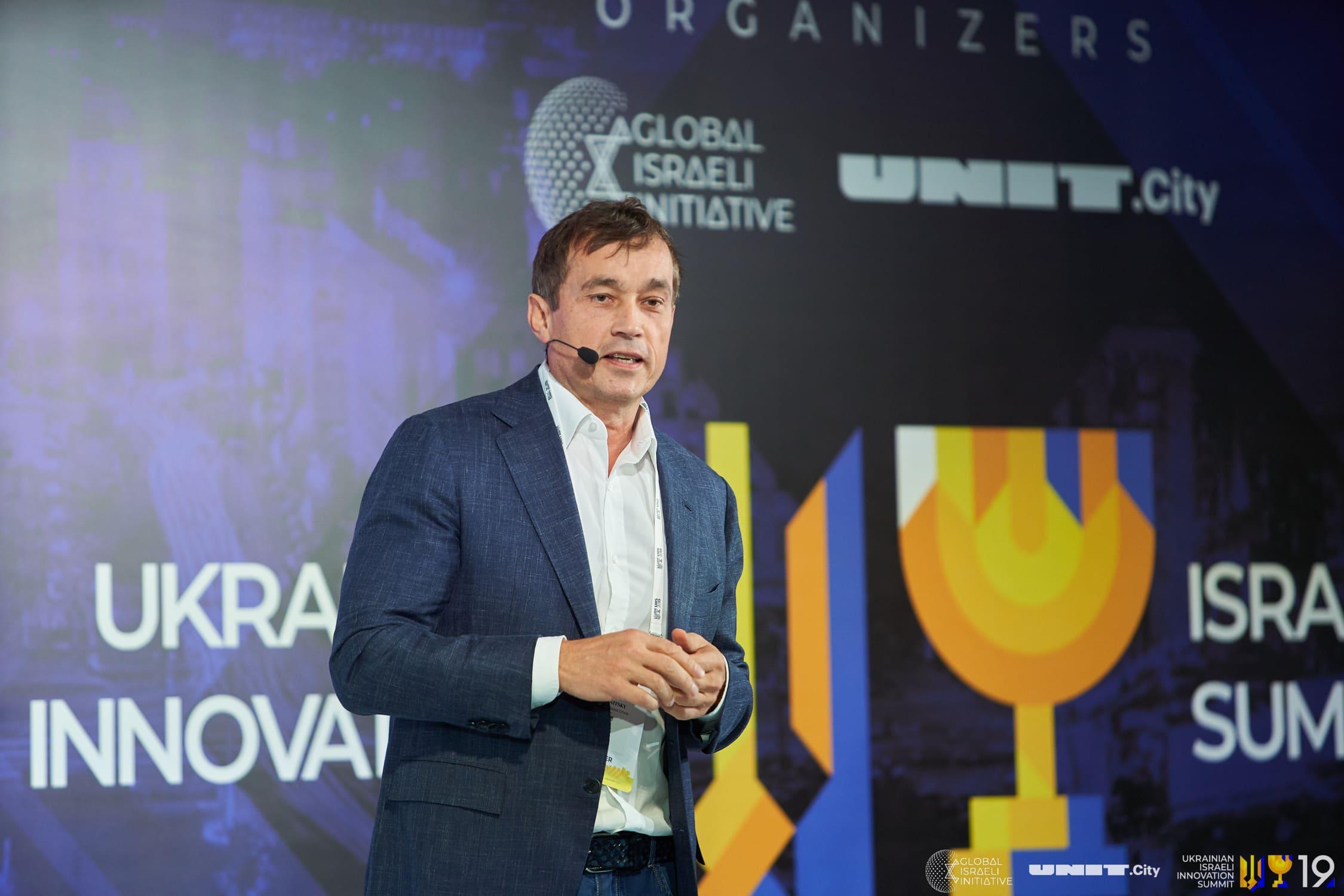 2019.10.30_AR_05025_Vasyl Khmelnytsky