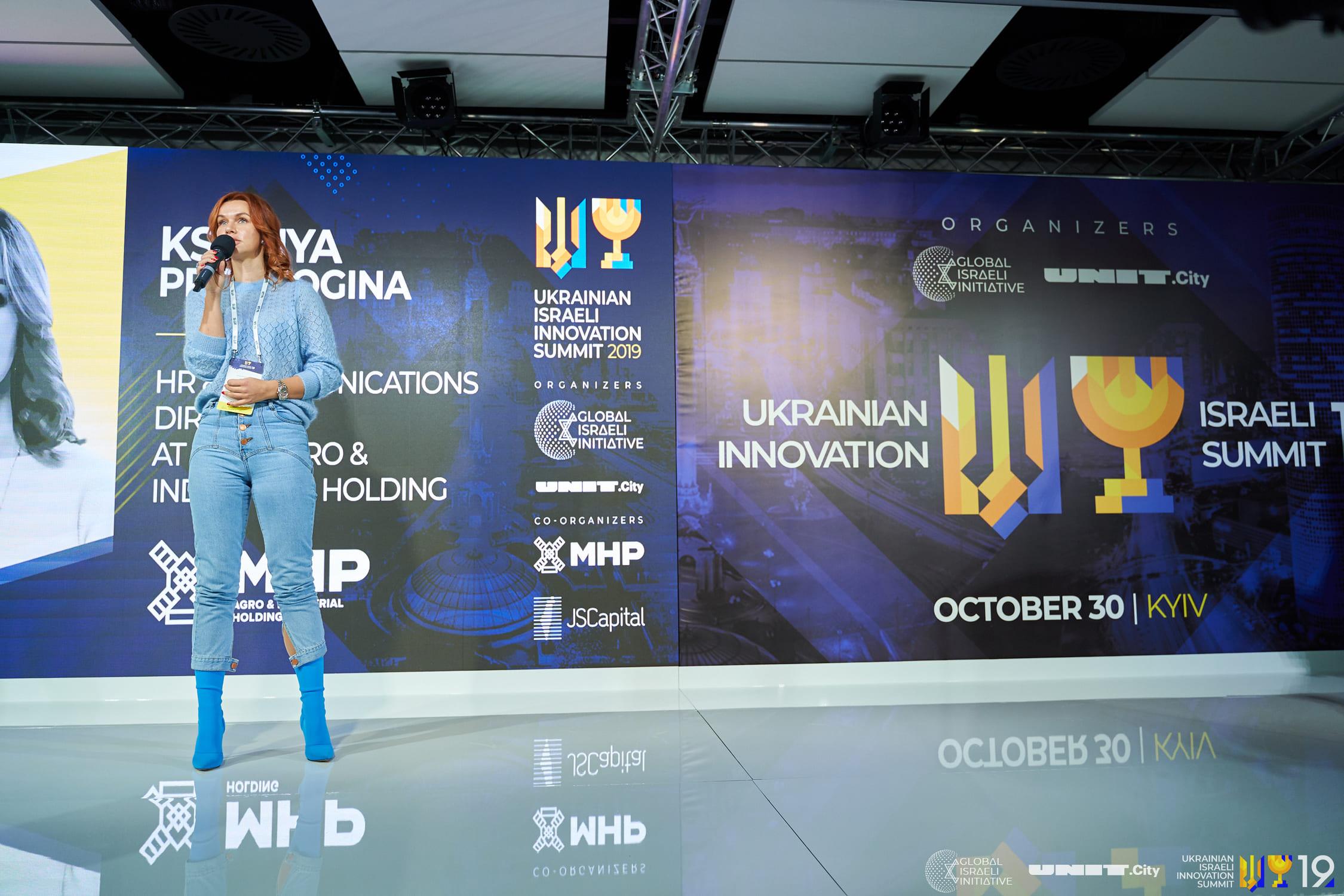 2019.10.30_AR_05096_Kseniya Prozhogina