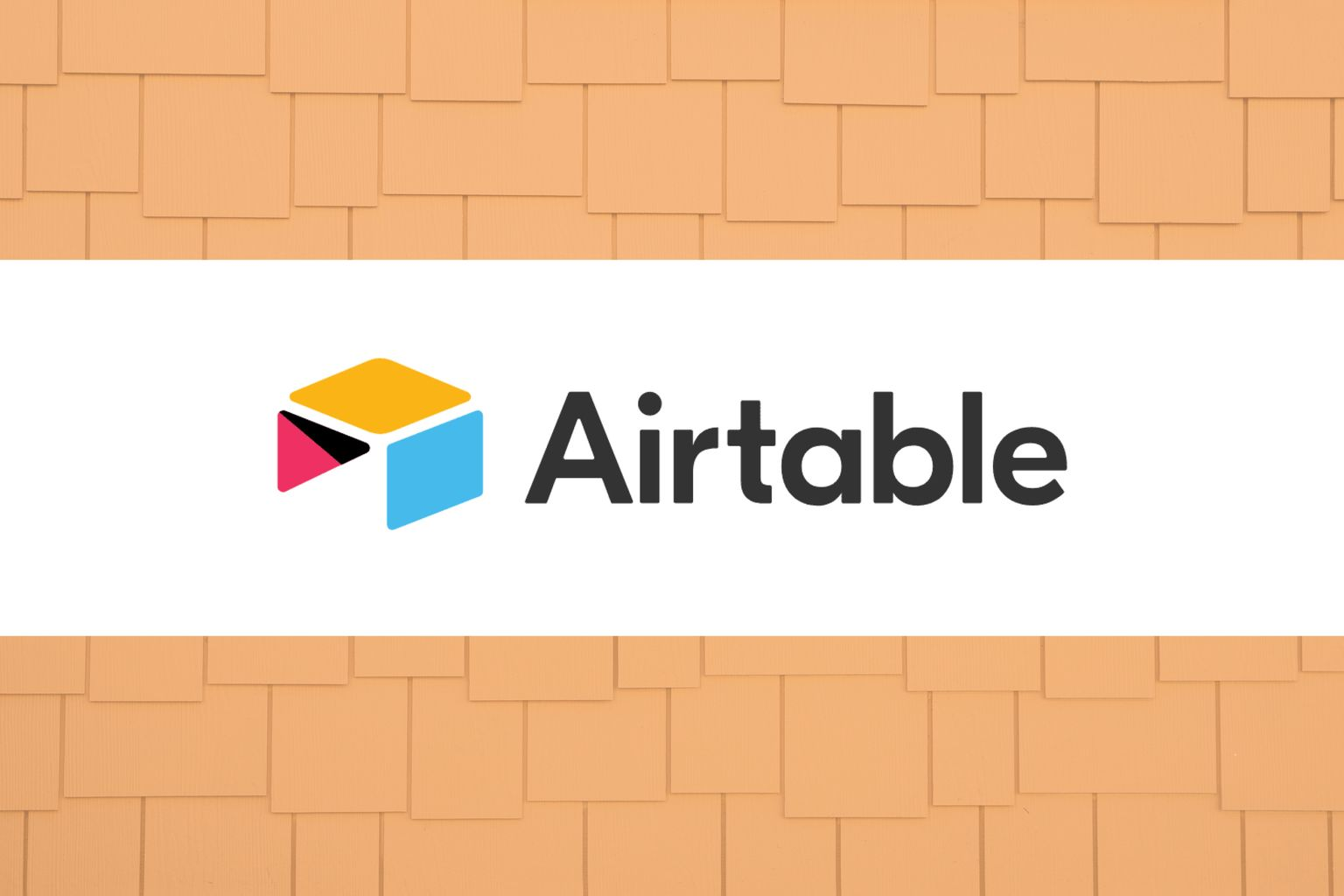 Airtable-Tech-Review-Post-rev