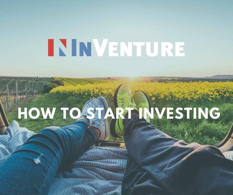 Как правильно вкладывать и занимать