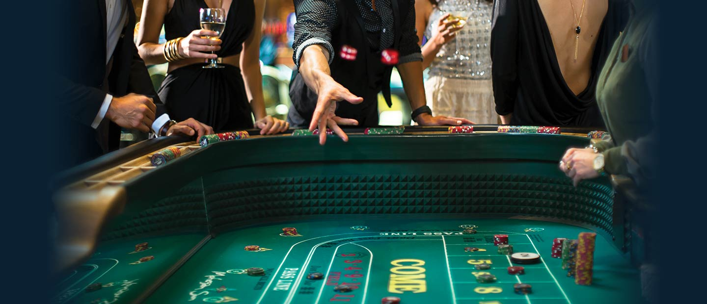 Ответственность за игру в i казино сниз и фондю игровые автоматы