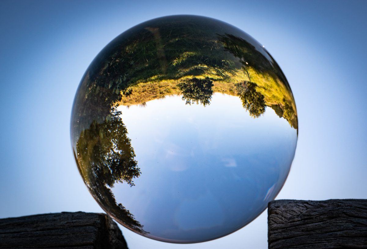 Новый мировой беспорядок: многие страны столкнутся с ...