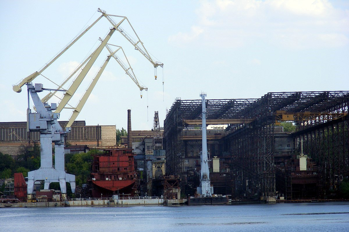 1200px-Shipbuilding_Factory_name_of_61_Communard