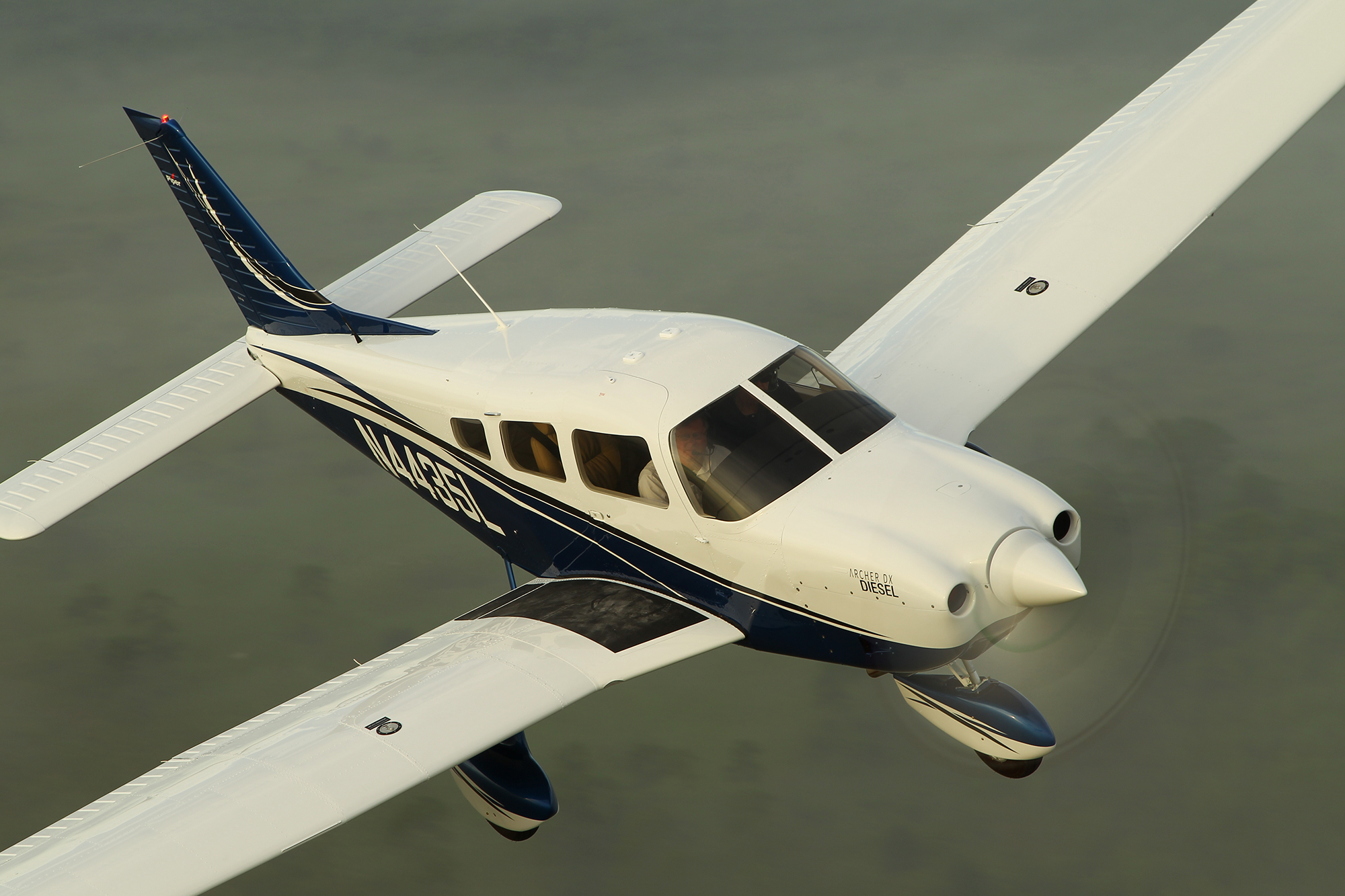 Arch-DX-Piper-Aircraft-1