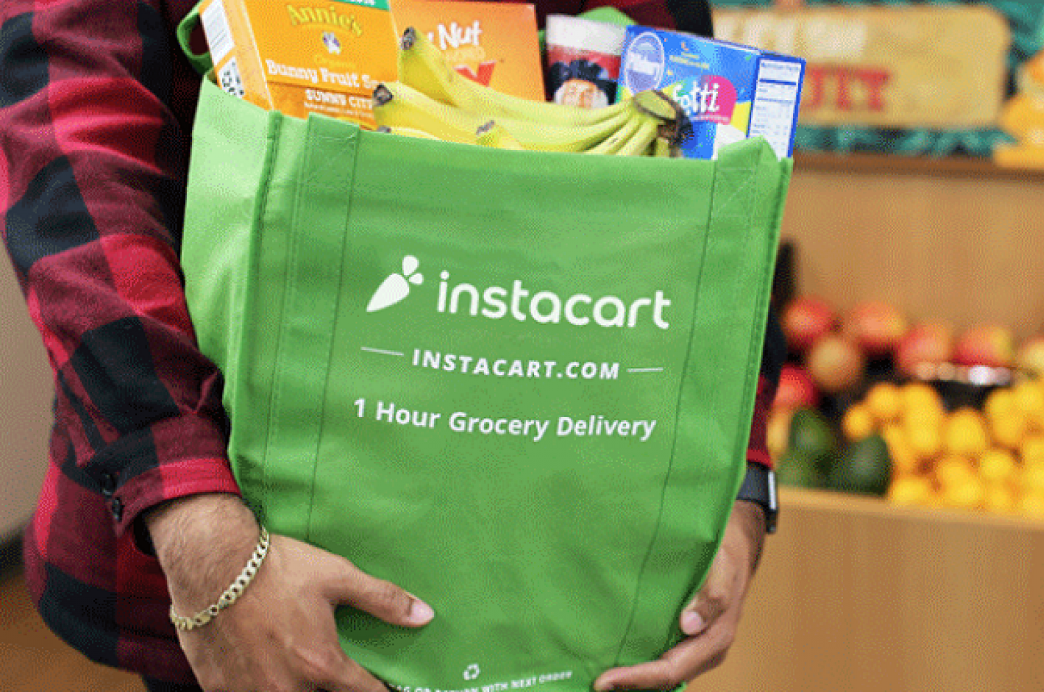 Instacartpersonalshopper-bag_130478_highres