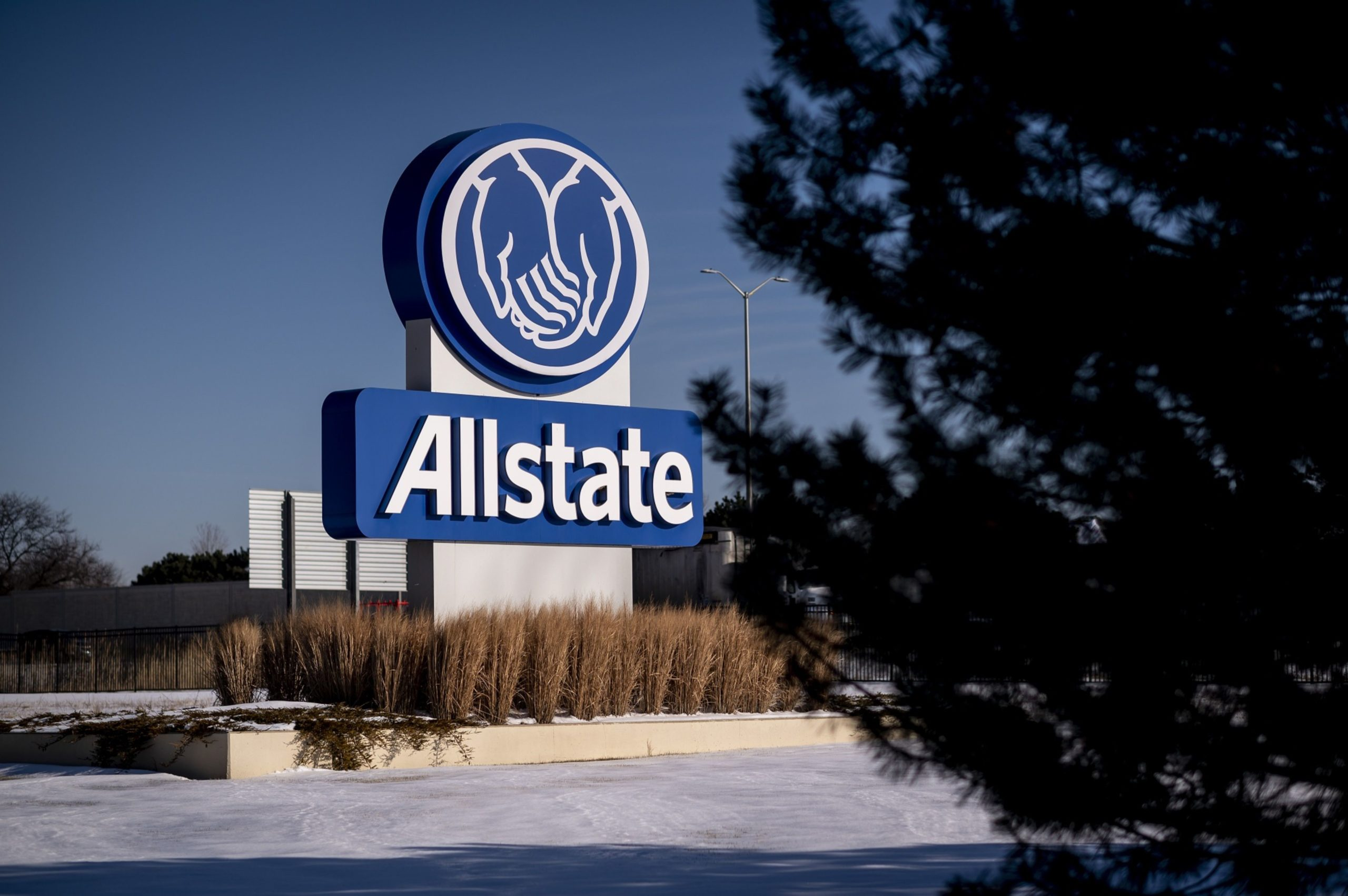 allstate-headquarters-bloomberg-scaled