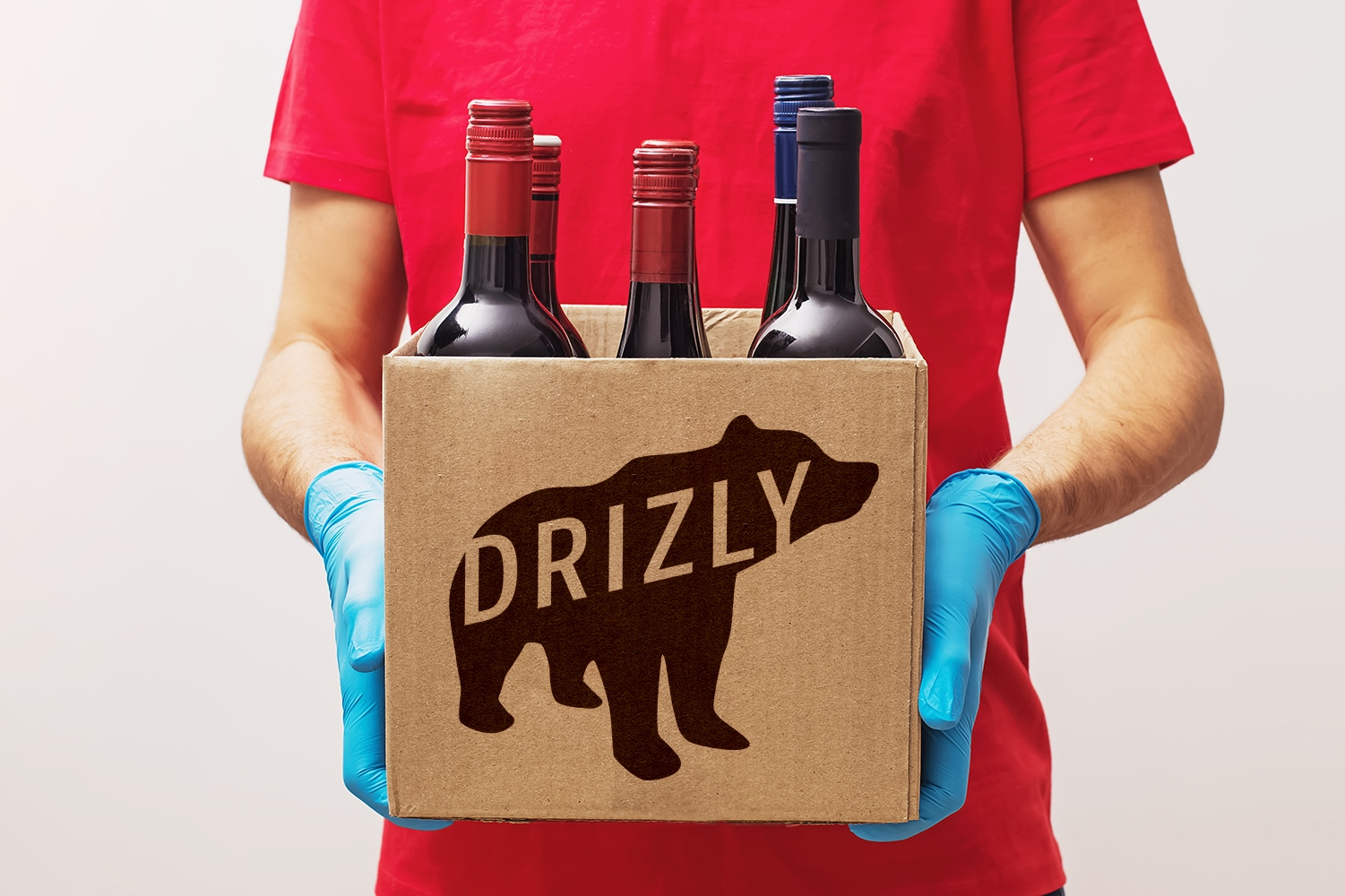 drizly-alcohol-delivery
