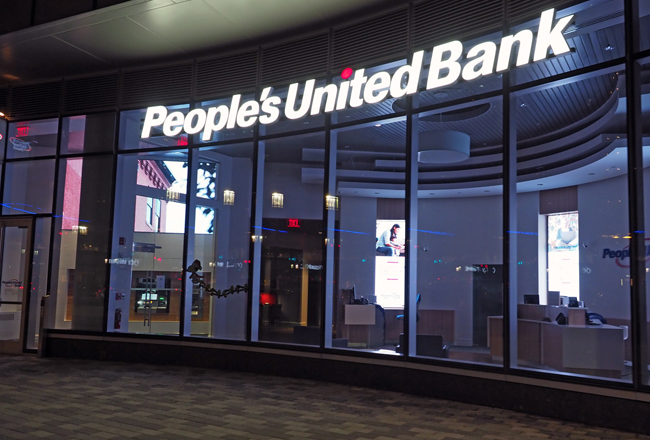 mt-bank-to-acquire-peoples-united-in-7b-deal-westfair-online