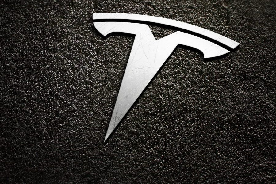 tesla-logo-computer-hd-wallpaper-66066-68310-hd-wallpapers-owq38h4wpnyoe2tymvn4rzpibjaztu86xb0dpt3m28