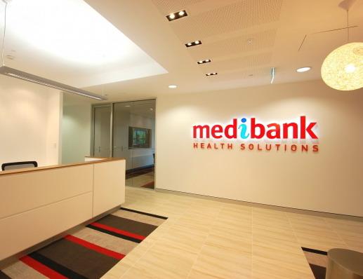 Картинка банк здоровья